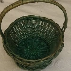 Other - Cute Little Basket